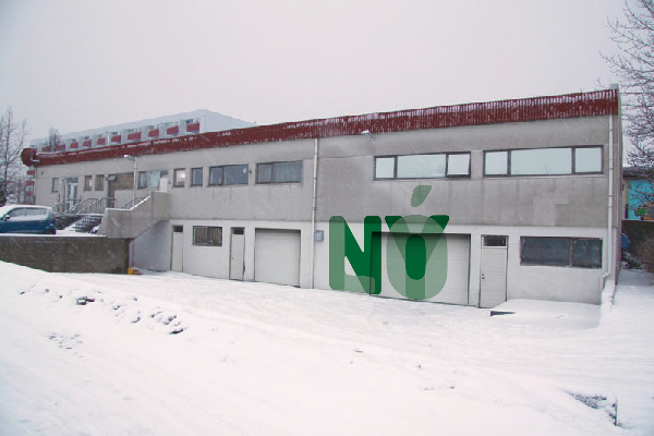 reykjavik-living-art-museum-nylo