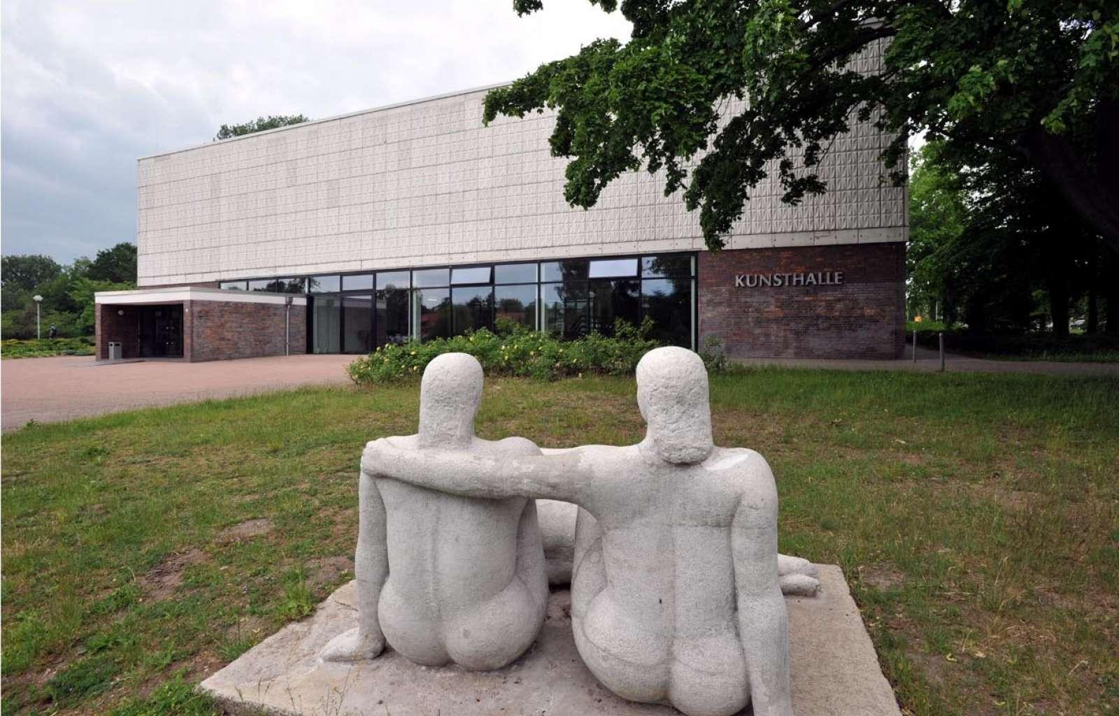 rostock-kunsthalle3