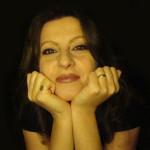 Debora Salardi