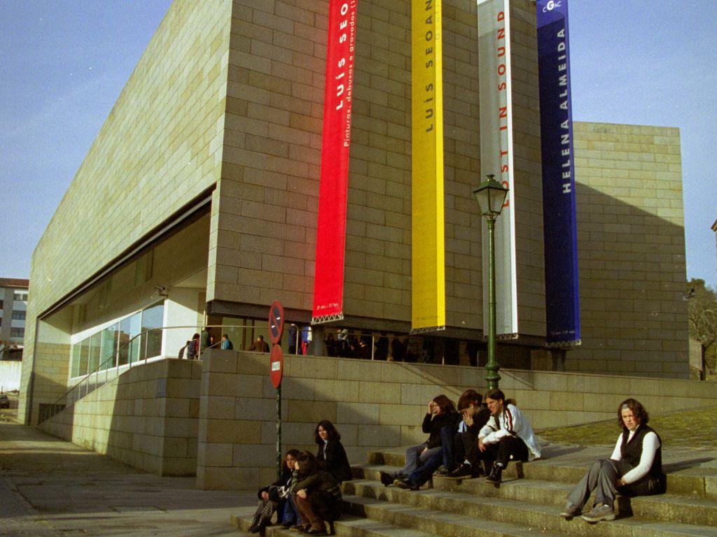 santiago-de-campostela-centro-galego-de-arte-contemporaneo