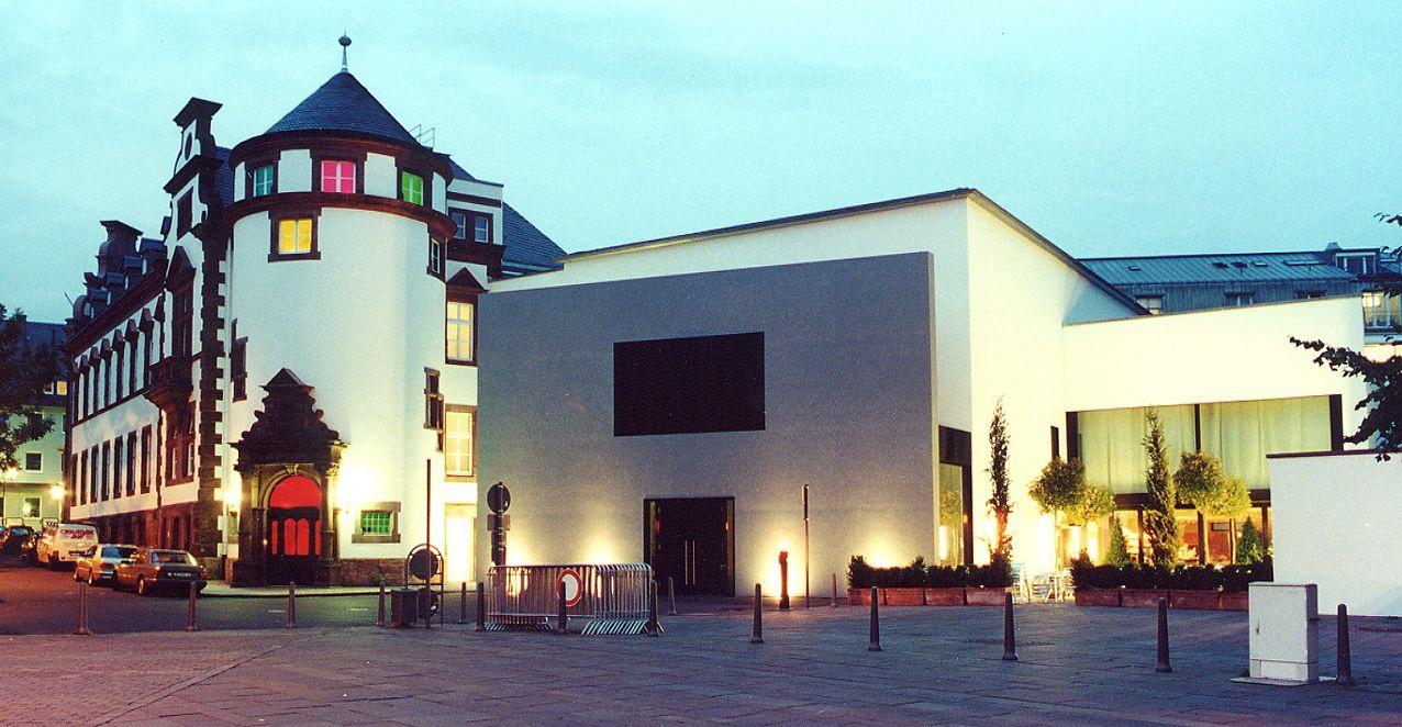 siegen-museum-fur-gegenwartskunst