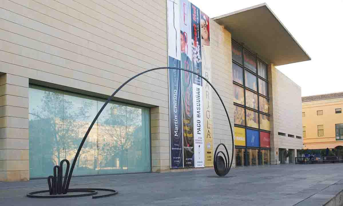 valencia-ivam-instituto-valenciano-de-arte-moderno