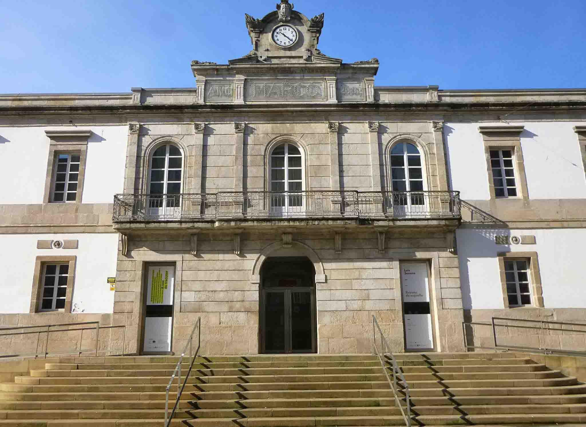 vigo-museo-de-arte-contemporaneo-marco2