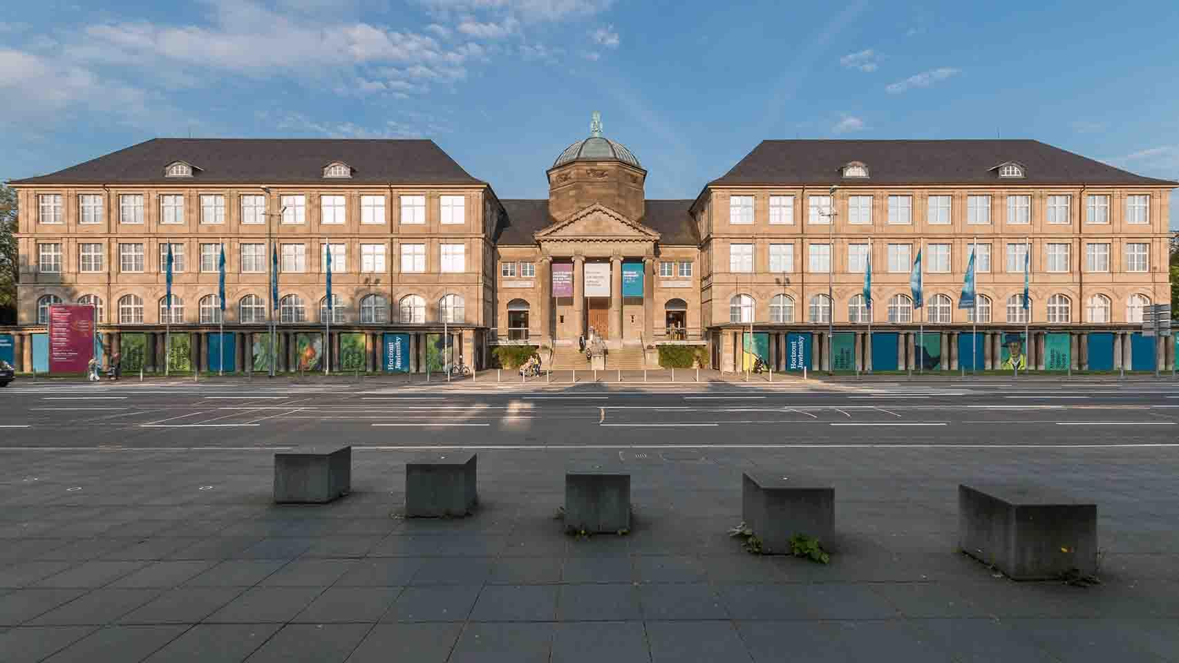 wiesbaden-museum-wiesbaden