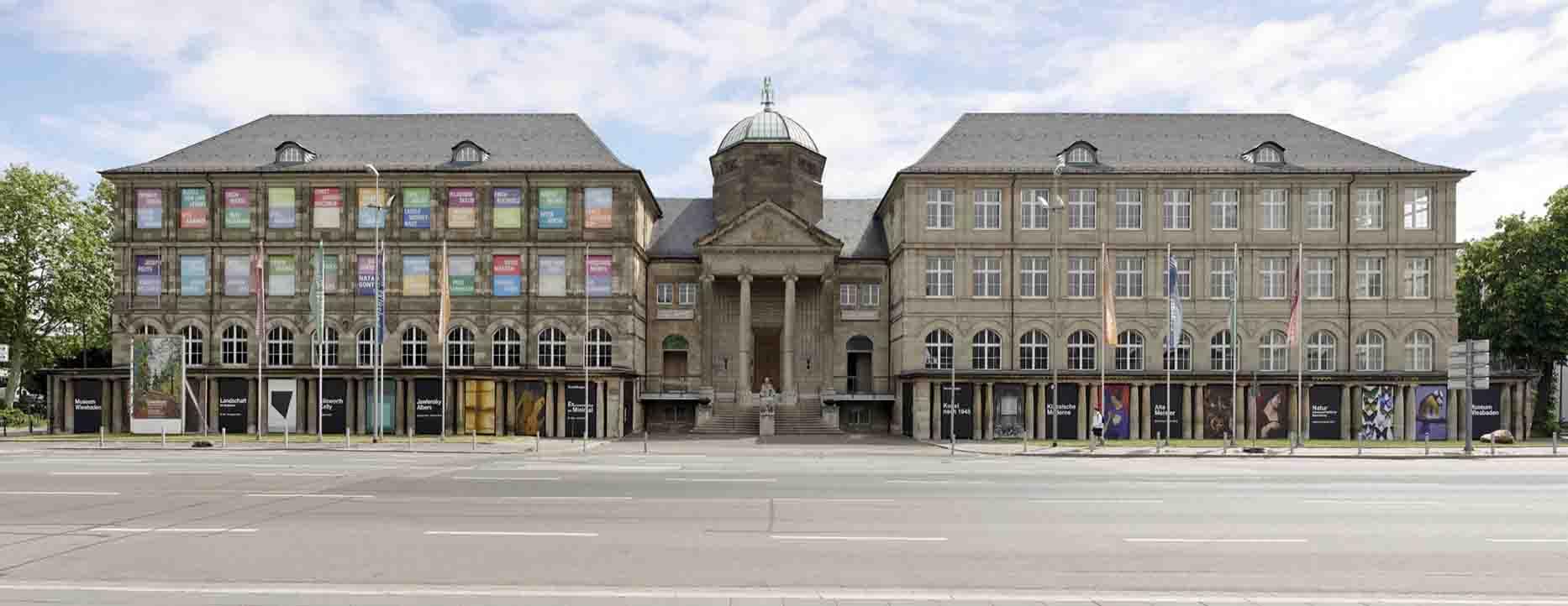 wiesbaden-museum-wiesbaden2