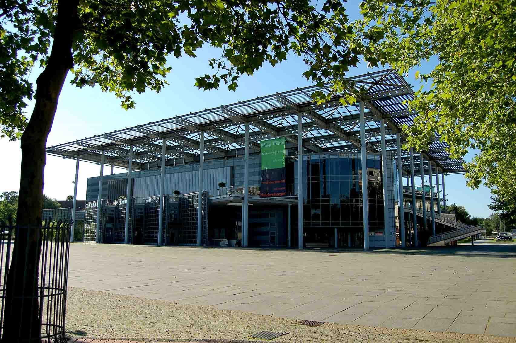 wolfsburg-kunstmuseum4