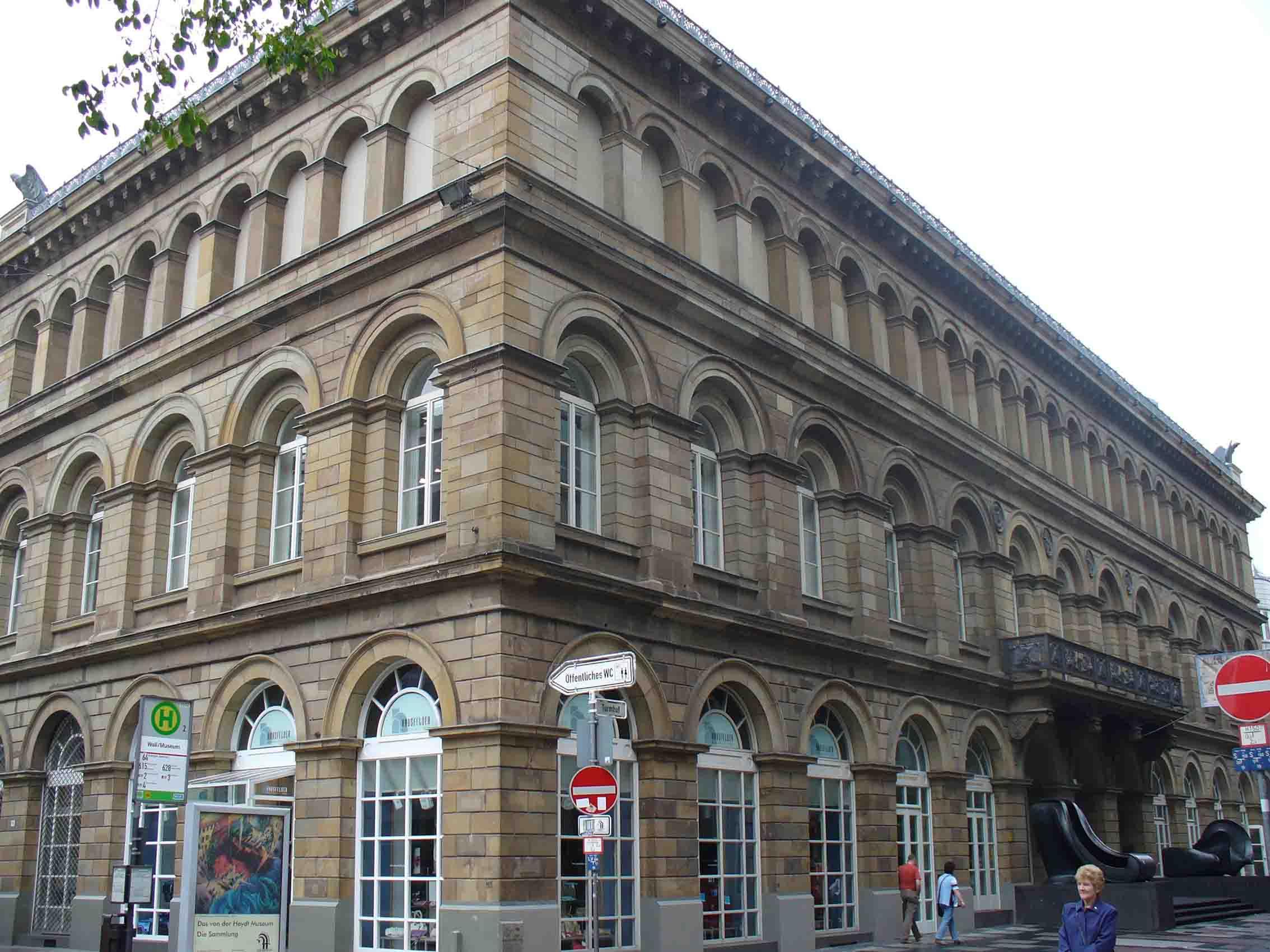 wuppertal-von-der-heydt-museum2