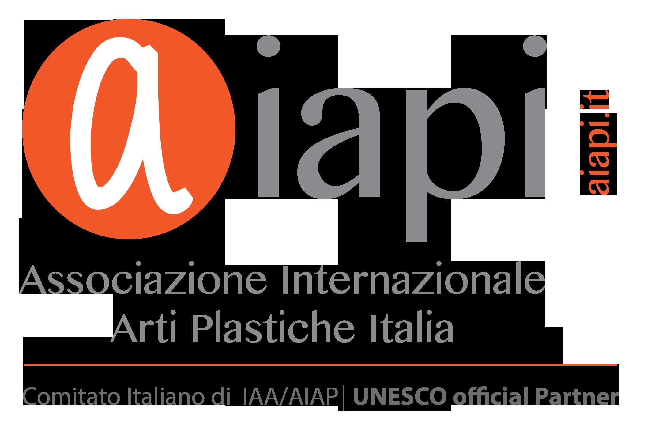 aiapi_logo sito lato UNESCO