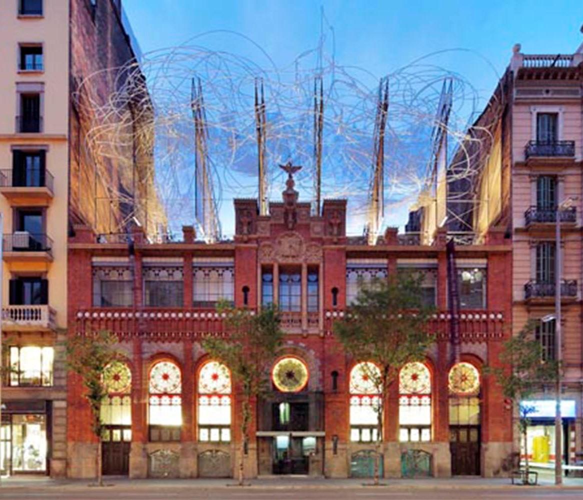 barcelona-fundacio-antoni-tapies-barcelona