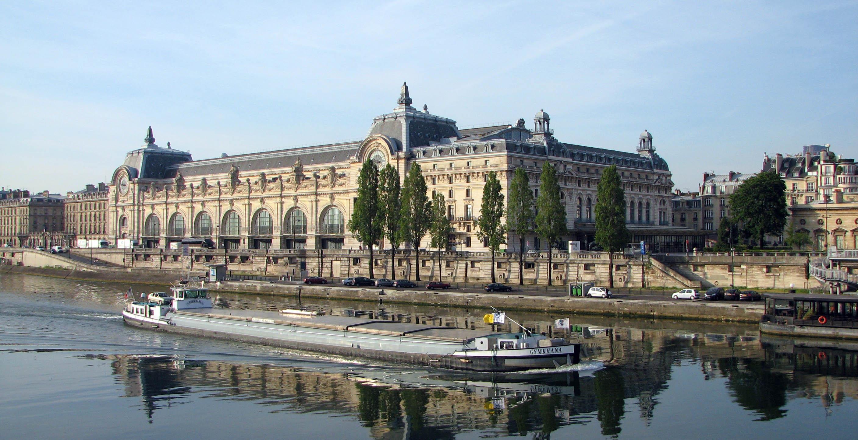 parigi-musee-dorsay3