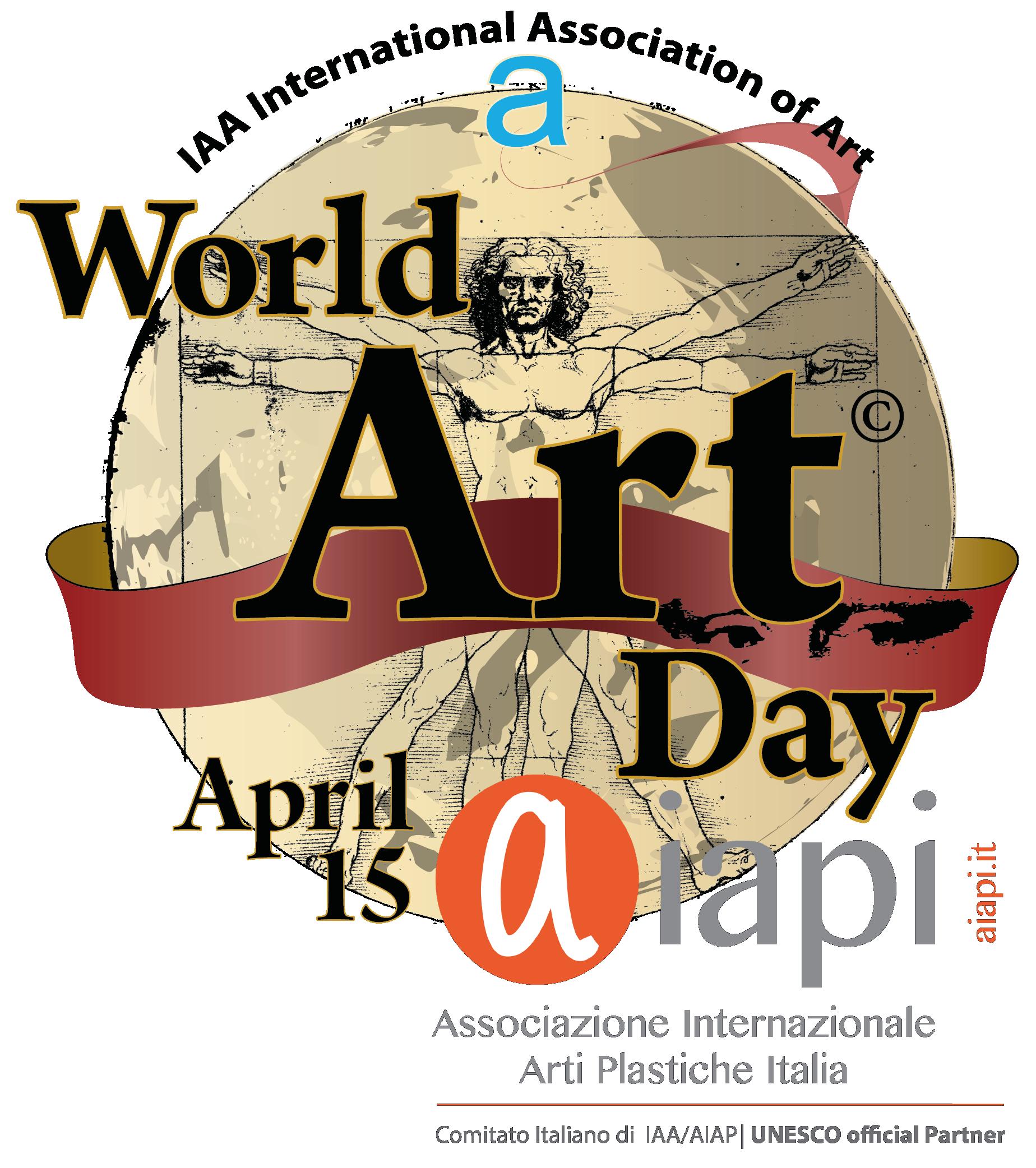 WAD-AIAPI-logo
