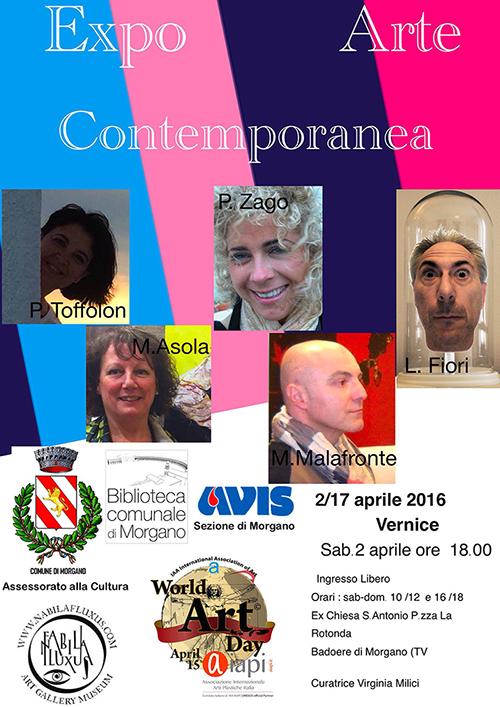 evento NF web