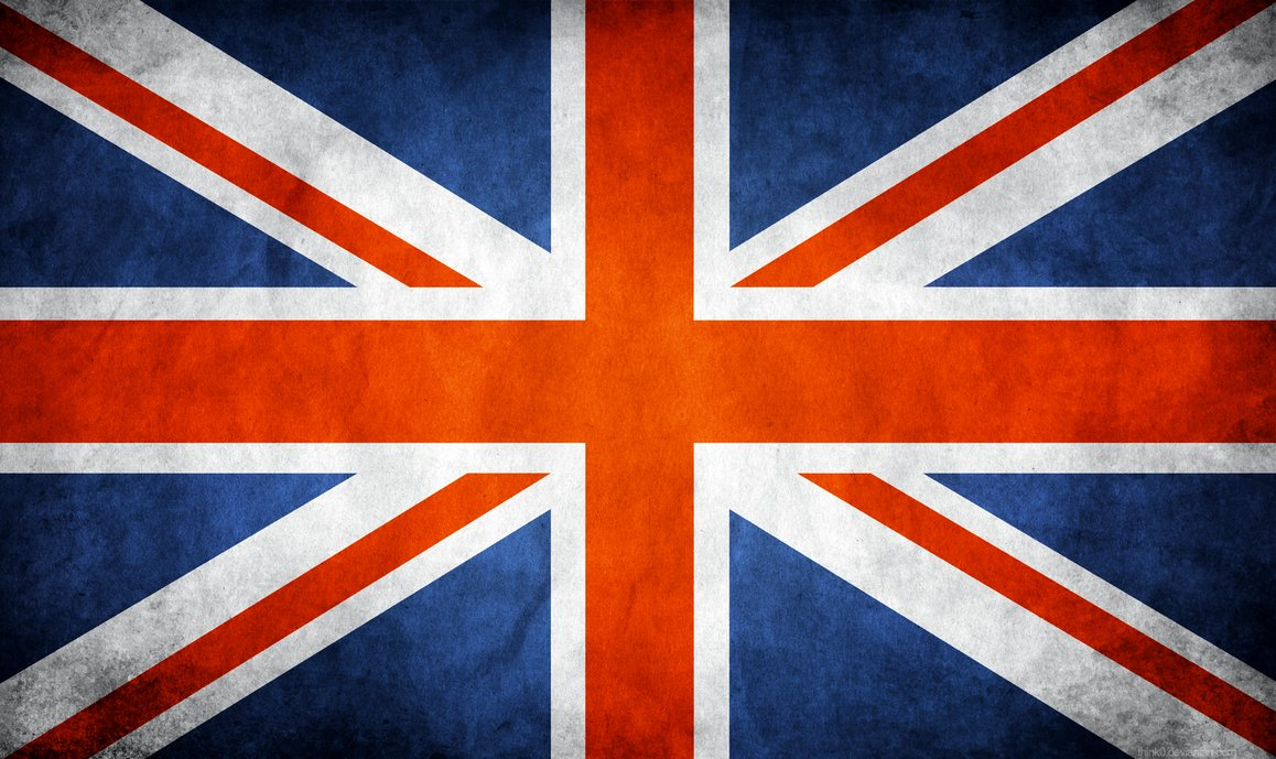 great_britain_uk_grunge_flag