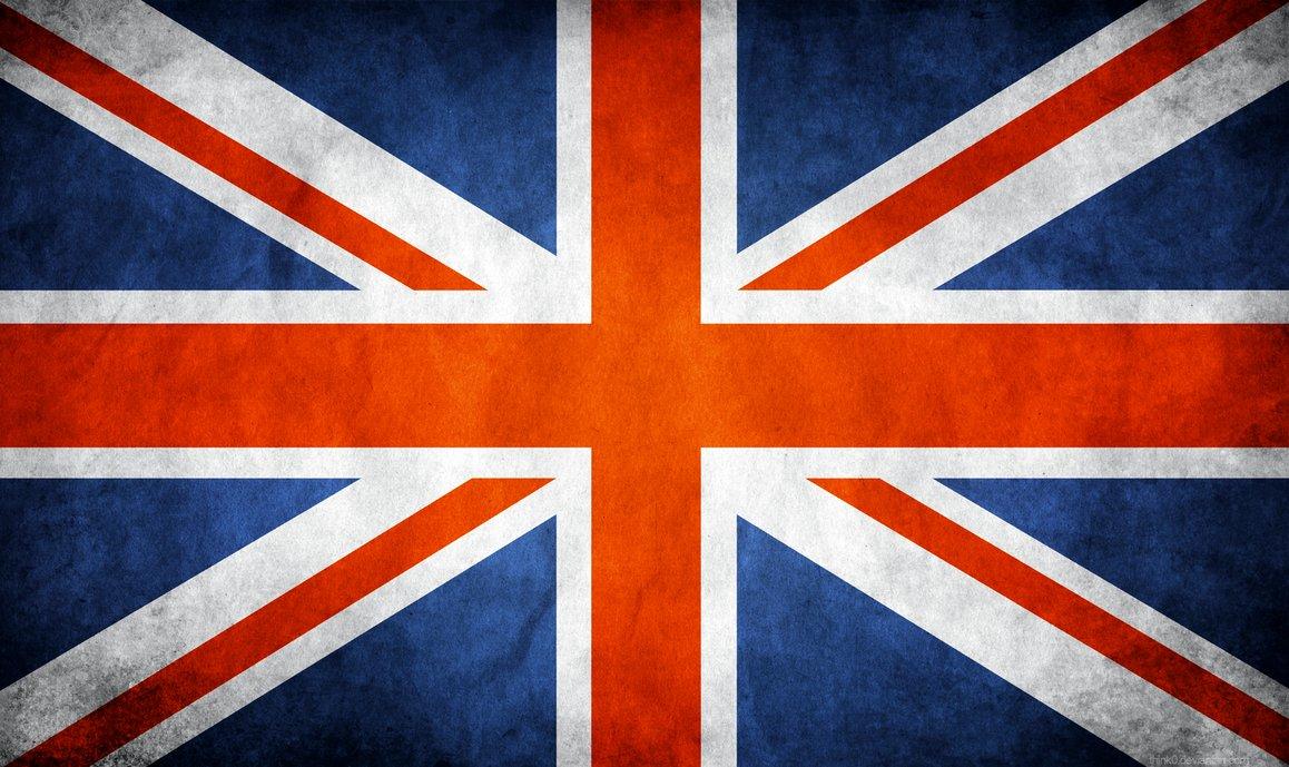 great_britain_uk_grunge_flag