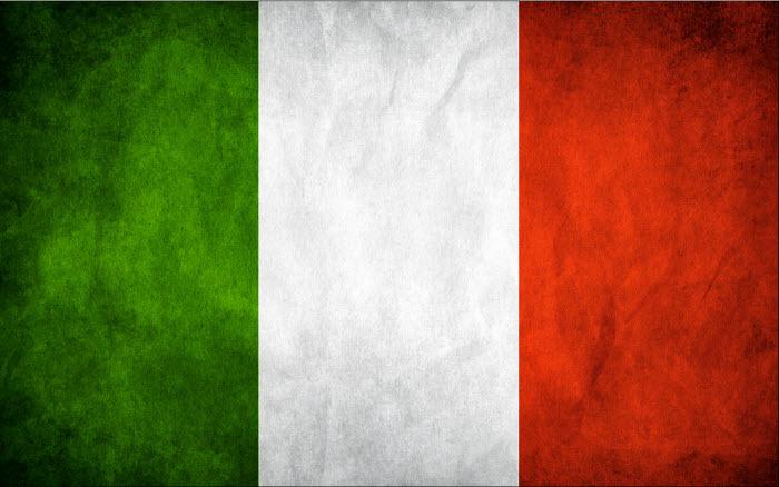 italy-grunge-flag
