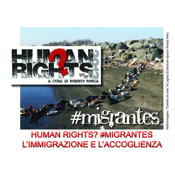 hr2013migrantes-copertina