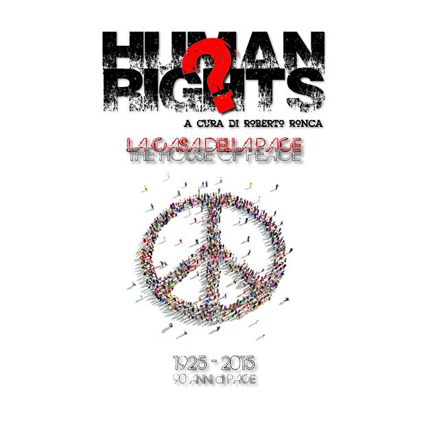 hr2015la-casa-della-pace