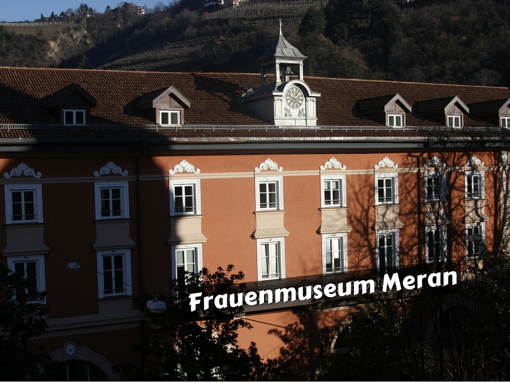 frauenmuseum_meran