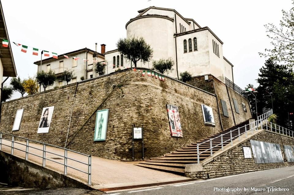 museo-a-cielo-aperto-di-camo-cn