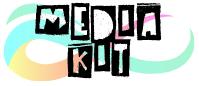 tasto-media-kit-per-sito