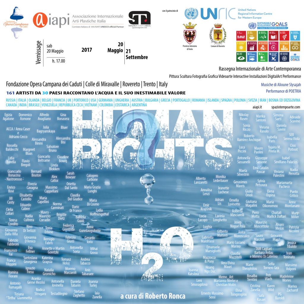 Human Rights H2o En Aiapi Unesco Official Partner