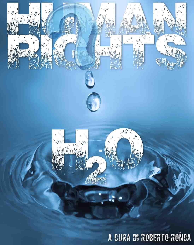 logo HR H2O def