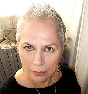 Francesca Delfrate
